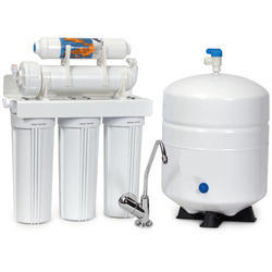 RO Purification System
