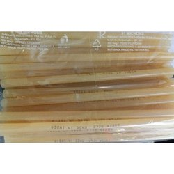 Hot Melt Glue Sticks