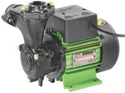 Kirloskar Chhotu Series Mini Family Monobloc Pump