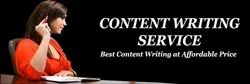 Seo Content And Creative Writing Services