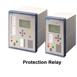 Siemens SIPROTEC 7SJ66 Siprotec 4 Multifunction Protection numerical Relay