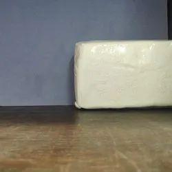 Antistatic Silicone Rubber