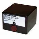 Brahma GF3 Burner Controller