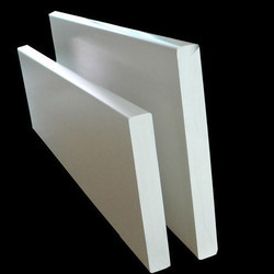 15mm White PVC Foam Board
