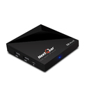 7.1 Android / Smart / Internet TV Box