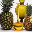 Pineapple Oil