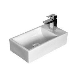 Lia Table Top Wash Basin