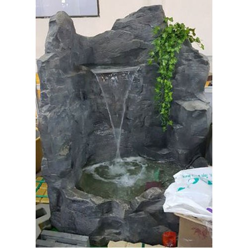 Decorative Indoor Water  Fountain
