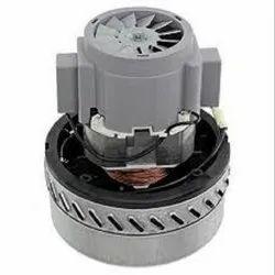 Ulv Fogger Motor