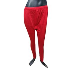 Silver line Churidar Cotton Ladies Legging, Size: XL-2XL-3XL