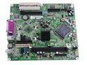 Dell Optiplex 320 Desktop Motherboard Part no. 0CU395