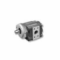 Hydraulic Motor Pump Repairing Services