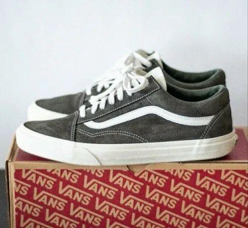 nowy design Kup online nowe obrazy Vans Old School Shoes