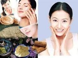 Thanaka Powder at Best Price in India