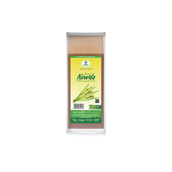 Kewda Natural Incense Sticks
