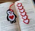 Designer Bookmark