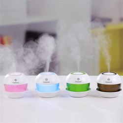 Magic Diamond Humidifier