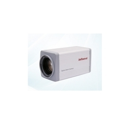 Infinova V1242 12 VDC Series Day and Night Zoom Camera