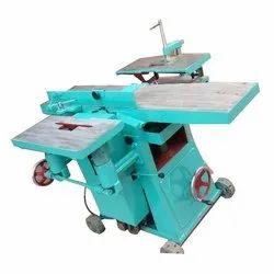 Automatic Randa Machine