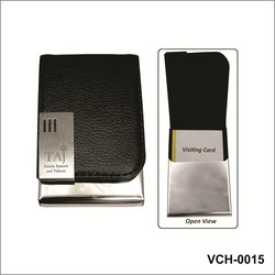Visiting Card Holders - VCH0015
