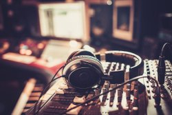 Music Production Coaching Services