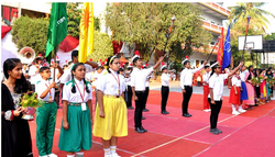 7th Standard Education Services