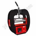10 IN 1 PEN HEAT PRESS MACHINE