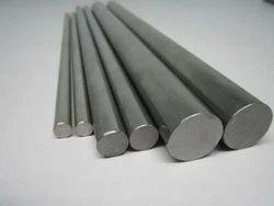 LF-2 Steel Bar