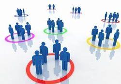 Hybrid Plan MLM Software