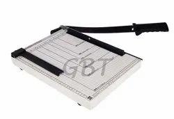 Paper Cutter 118 (A4)