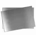 Halinox SS Sheets