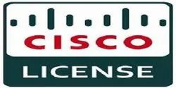 Cisco CUWL Standard Licenses
