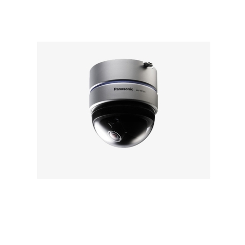 Panasonic WV-NF284 Network Camera 64x