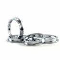 Textile Spinning Ring