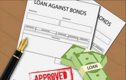 Loan Against Securities Investment Services