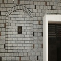 Natural Elevation Stone