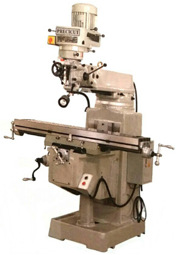 All Types Of New Milling Machines And Used Milling Machines For Sale >> Milling Machines Precicut Precision Milling Machines Wholesale