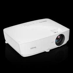 BenQ SVGA Business Projector