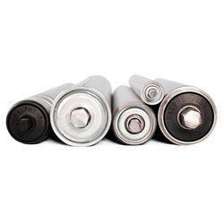 Material Handling Plastic Roller
