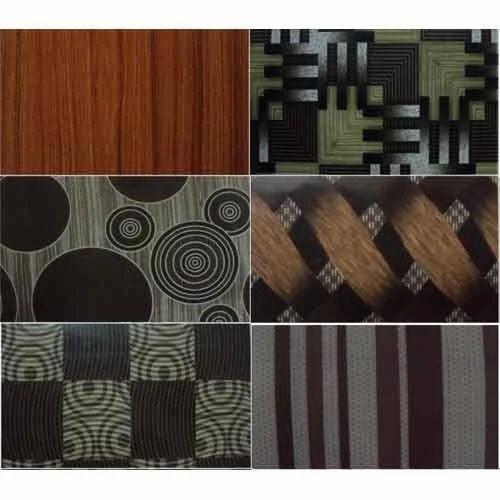 Bathroom Door Laminated Sheet & Bathroom Door Laminated Sheet at Rs 265 /millimeter   Door Laminate ...