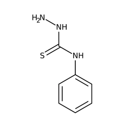 Chemical Grade 4-phenyl-3-thiosemicarbazide 5351-69-9