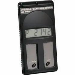 Oppama Tachometer