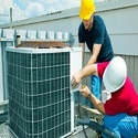 Air Conditioning Maintenance Services, Capacity: >2 Tons