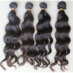 Body Wave Indian Virgin Human Hair