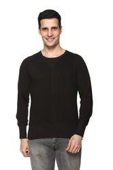 Latest Full Sleeve Sweatshirt For Men