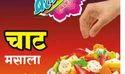 Bramhanjali Chat Masala