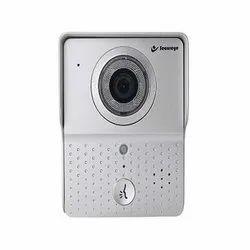 VDP Outdoor Camera
