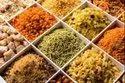 Basic Indian Namkeen Mixture Namkeen, Packaging Size: 1kg, Packaging Type: Carton