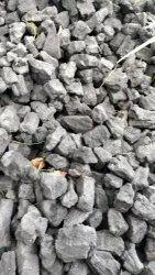 Low Ash Metallurgical Coke Metcoke, Size: 70 To 100 Mm