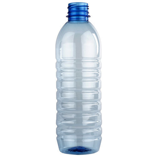 Many Colors Available 1 Litre Plastic Bottle Capacity 1